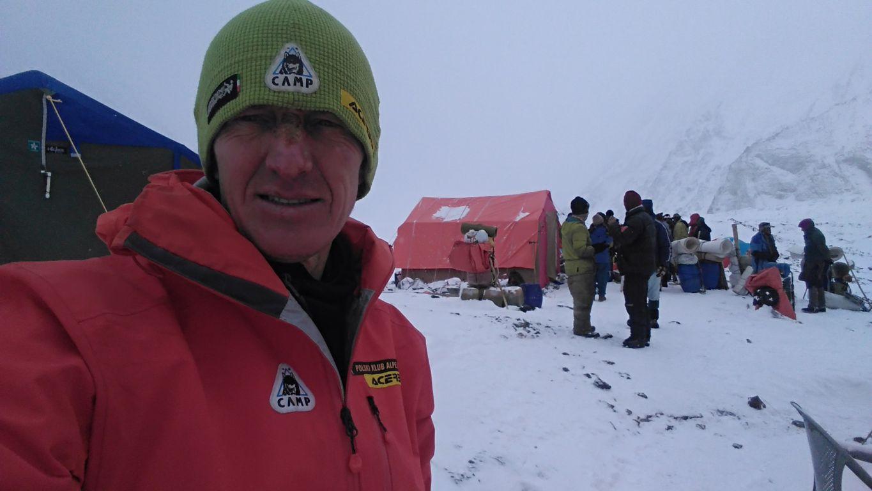 Photo of Urubko: sarei rimasto ad aiutare fino al 21 marzo, ma non potevo più sopportare