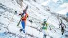 La Sportiva Epic Ski Tour 2017