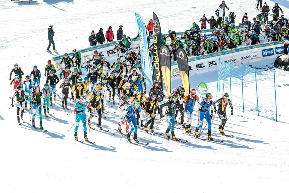 Photo of Conto alla rovescia per La Sportiva Epic Ski Tour
