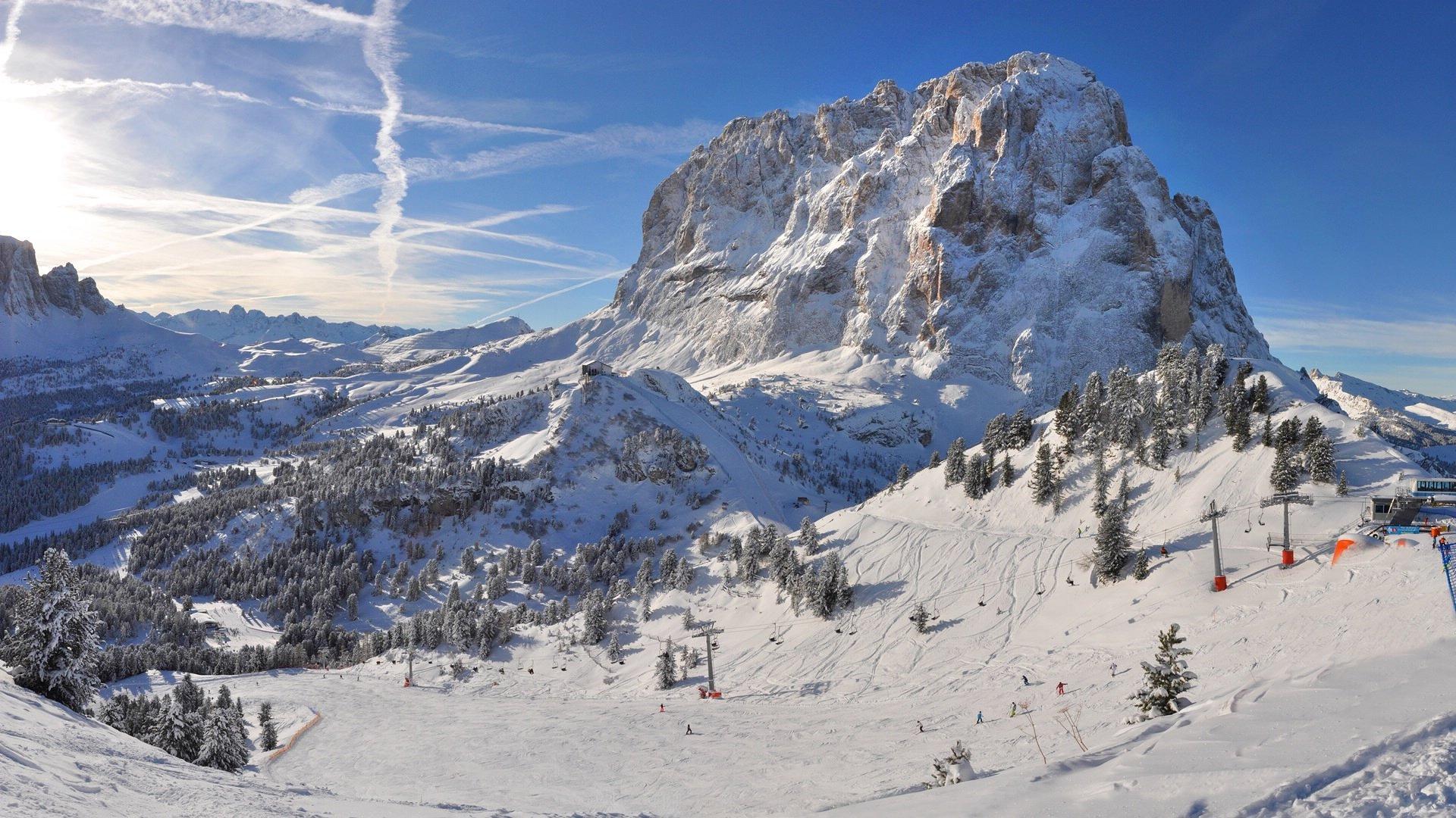 Photo of Zaia lancia le Olimpiadi delle Dolomiti 2026. Bolzano però dice no