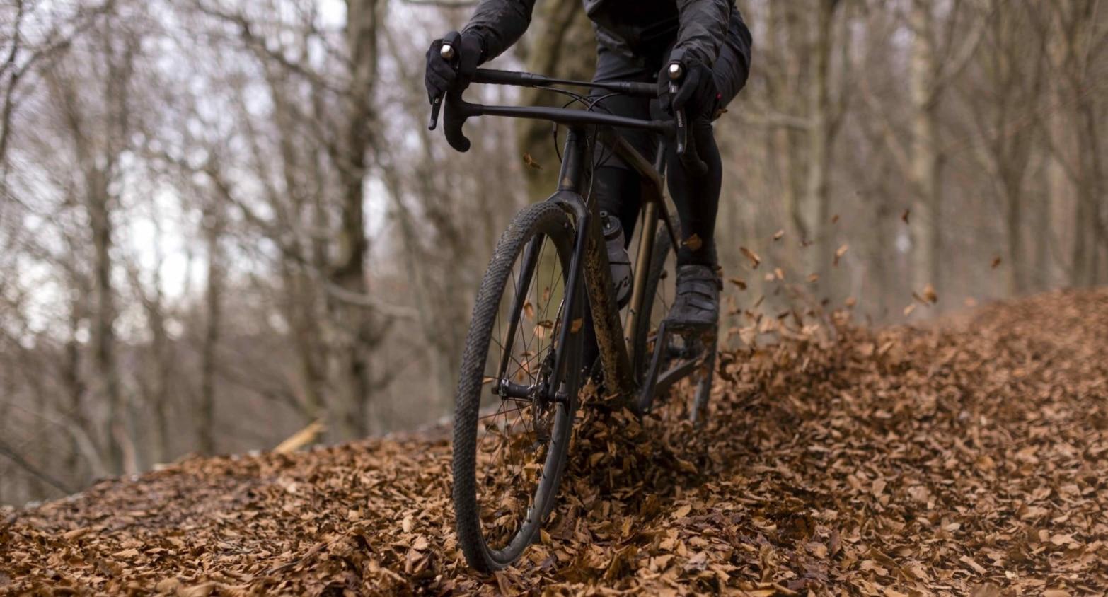 Photo of Da Canyon la novità Grail per il mondo del gravel e del ciclismo off-road