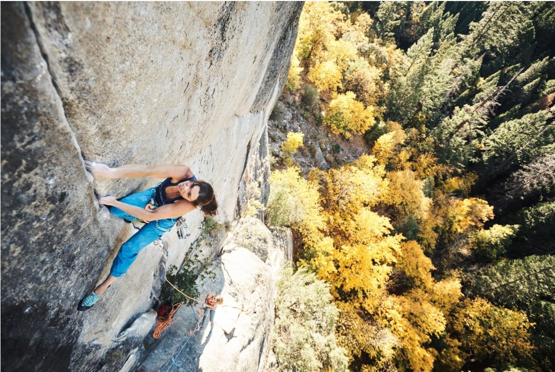 Photo of Da Scarpa® due novità per l'arrampicata: nei negoziFuria SeMaestro Eco