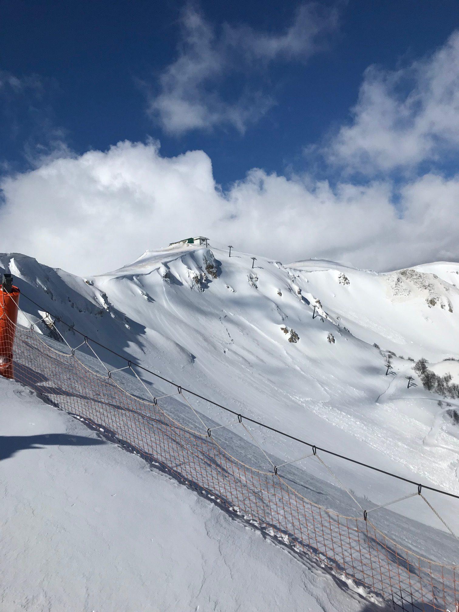 Photo of Le guide alpine abruzzesi dicono la loro in merito alle ordinanze dei sindaci