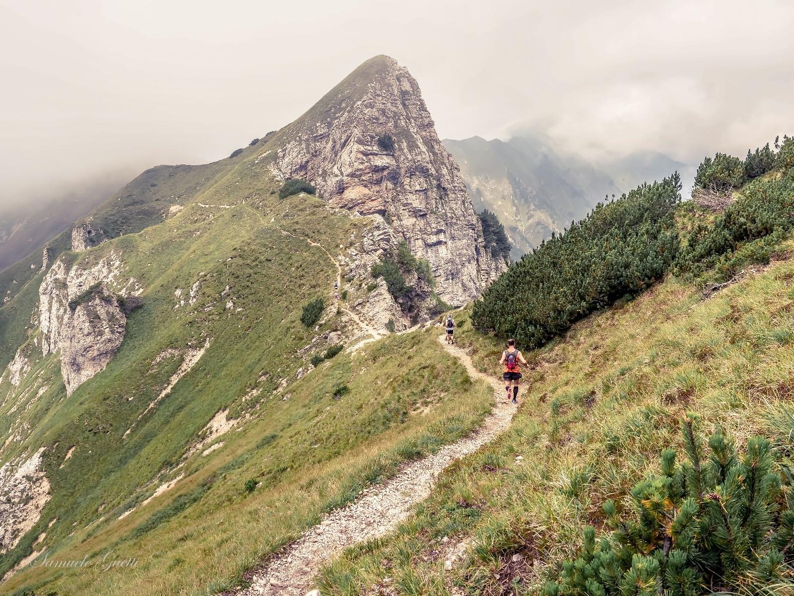 Photo of Comano Moutain Runners, alla scoperta delle Valli Giudicarie