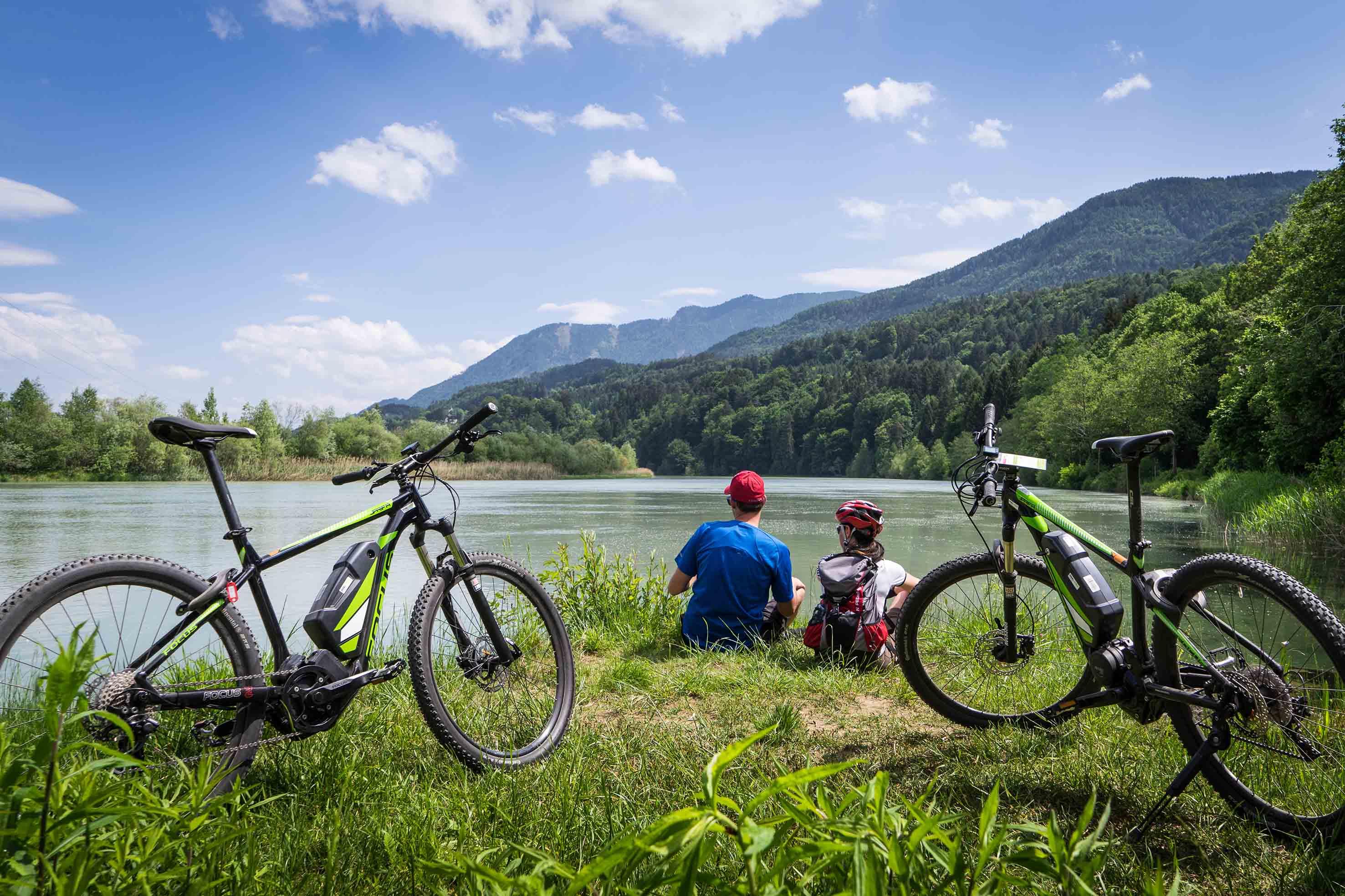 Photo of E-bike: tutto quello da sapere per scegliere una bici a pedalata assistita