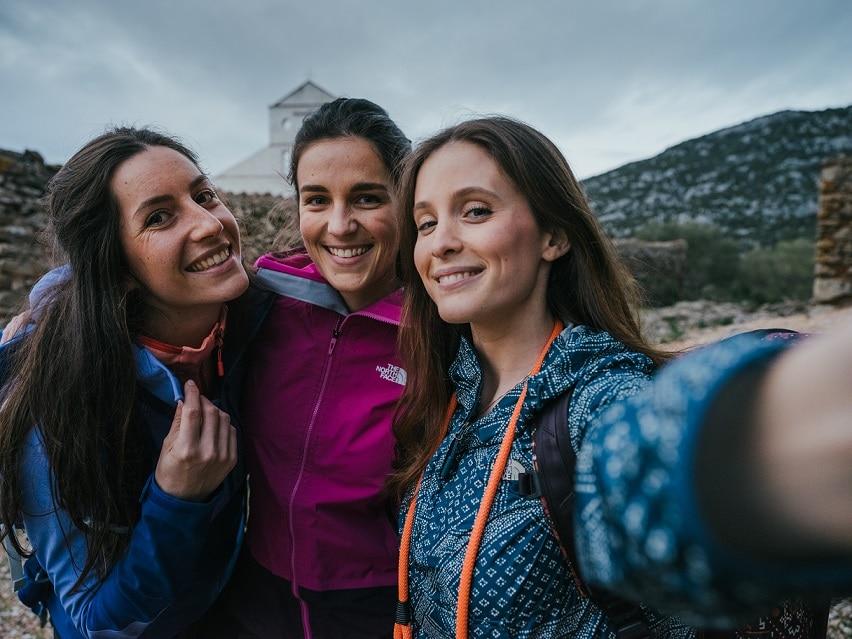 Photo of The North Face lancia una nuova iniziativa globale che cambierà il volto dell'esplorazione