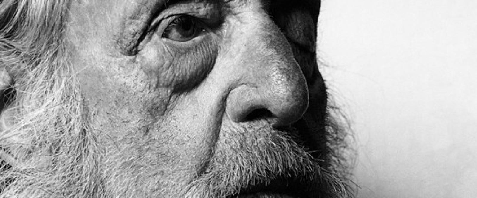 "Photo of ""Bruno Detassis – Una vita libera in montagna"""