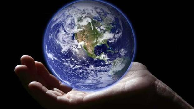 Photo of Earth Day 2018, il 22 aprile si festeggia la Giornata Mondiale della Terra