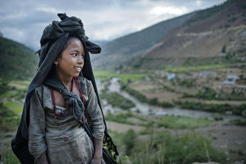 Everest, diritti delle donne, uguaglianza