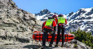 Sicuri sul Sentiero, sicurezza, CNSAS, Soccorso Alpino, CAI