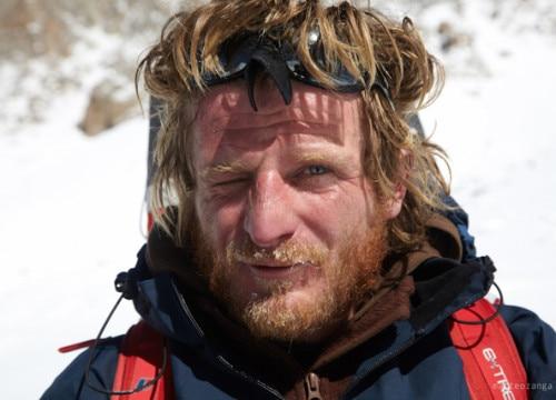alpinismo, nanga parbat, trento film festival