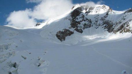 Photo of Pericolo valanghe: cresce l'allerta in Trentino e Valle d'Aosta