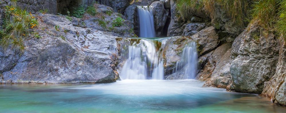 Photo of Assalto alle oasi naturali: nuovi provvedimenti per la Val Vertova