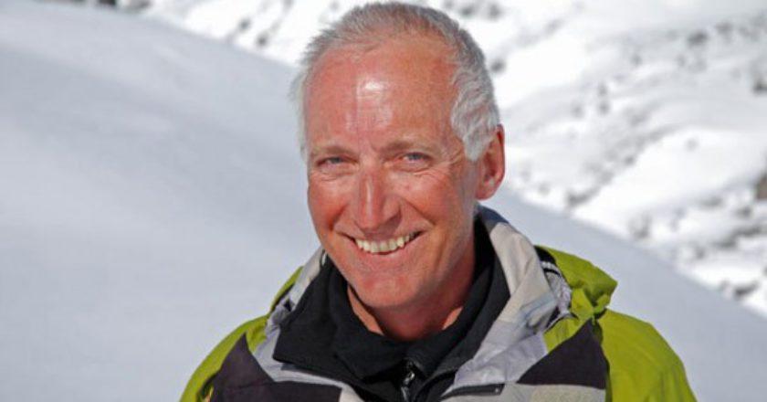 Cesare Cesa Bianchi, guide alpine, vigili del fuoco, attualità, soccorso alpino,