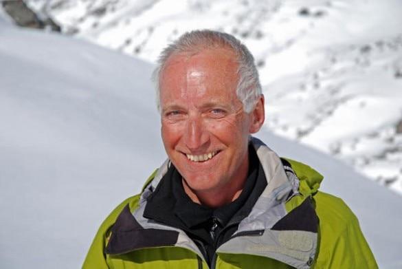 Photo of Guide Alpine – Cesare Cesa Bianchi: l'accordo con i Vigili del Fuoco non è un attacco al Soccorso Alpino