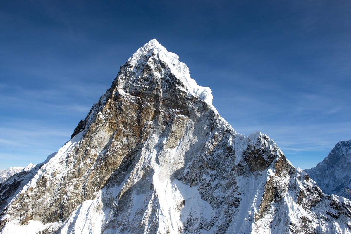 Photo of Holy Mountain, in concorso e in anteprima mondiale al Trento Film Festival
