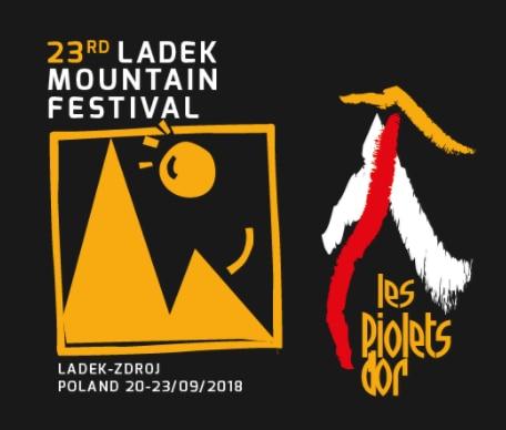 Photo of Piolets d'Or 2018: aperta una nuova via fuori dalla Francia
