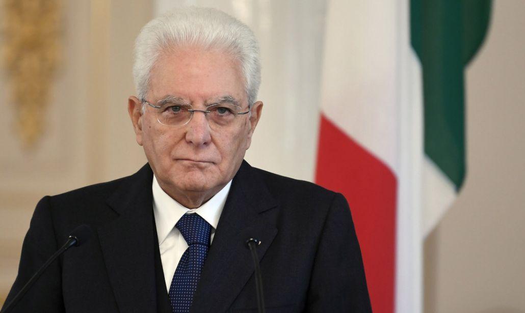 Photo of Il Presidente della Repubblica Mattarella ha firmato il Testo unico forestale