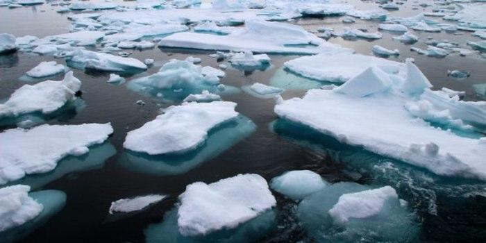 Photo of CNR: l'Artico si riscalda più del resto del pianeta