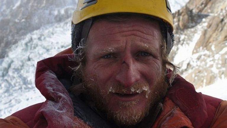 mackiewicz, nanga parbat, alpinismo, invernali