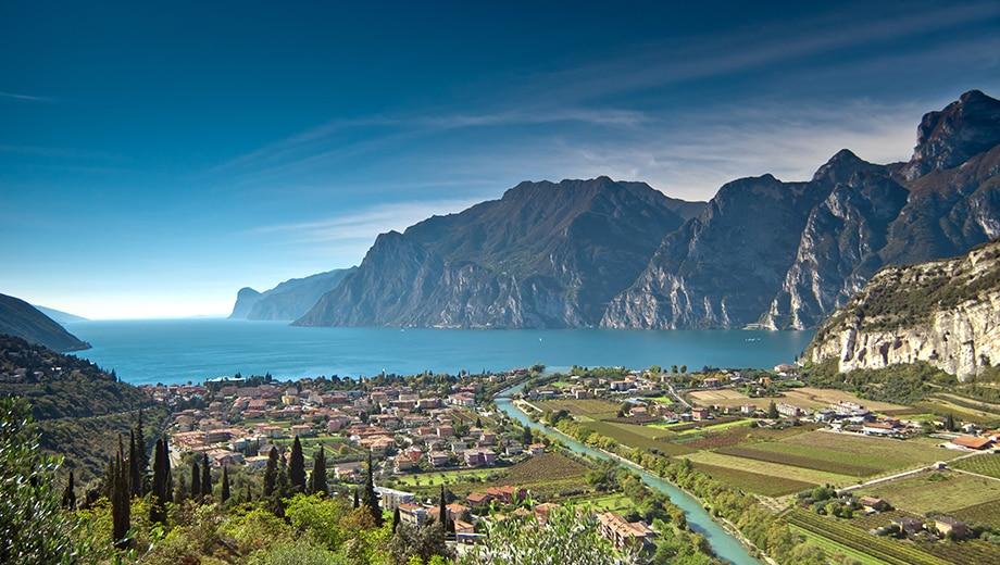 giro d'Italia, bike, bicicletta