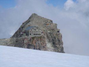 cronaca nera, alpi svizzere, haute Chamonix-Zermatt, Mario Castiglioni, Marcello Alberti, Gabriella Bernardi, Elisabetta Paolucci, Kalina Damyanova, Tommaso Piccoli, guide alpine