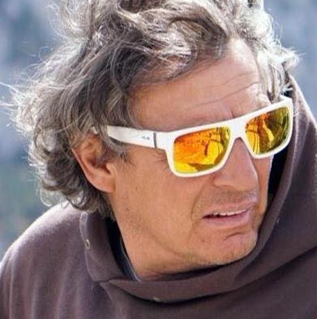 """Photo of Il Collegio nazionale guide alpine italiane sulla tragedia del Vallese: """"Il gruppo era ben attrezzato"""""""