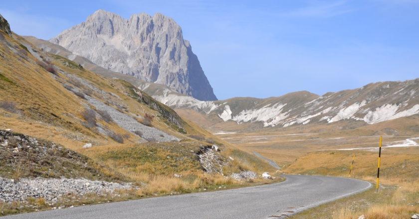 giro d'Italia, bicicletta