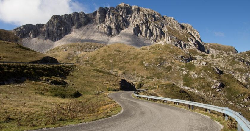 Terminillo, outdoor, lazio, centro italia, festival della montagna