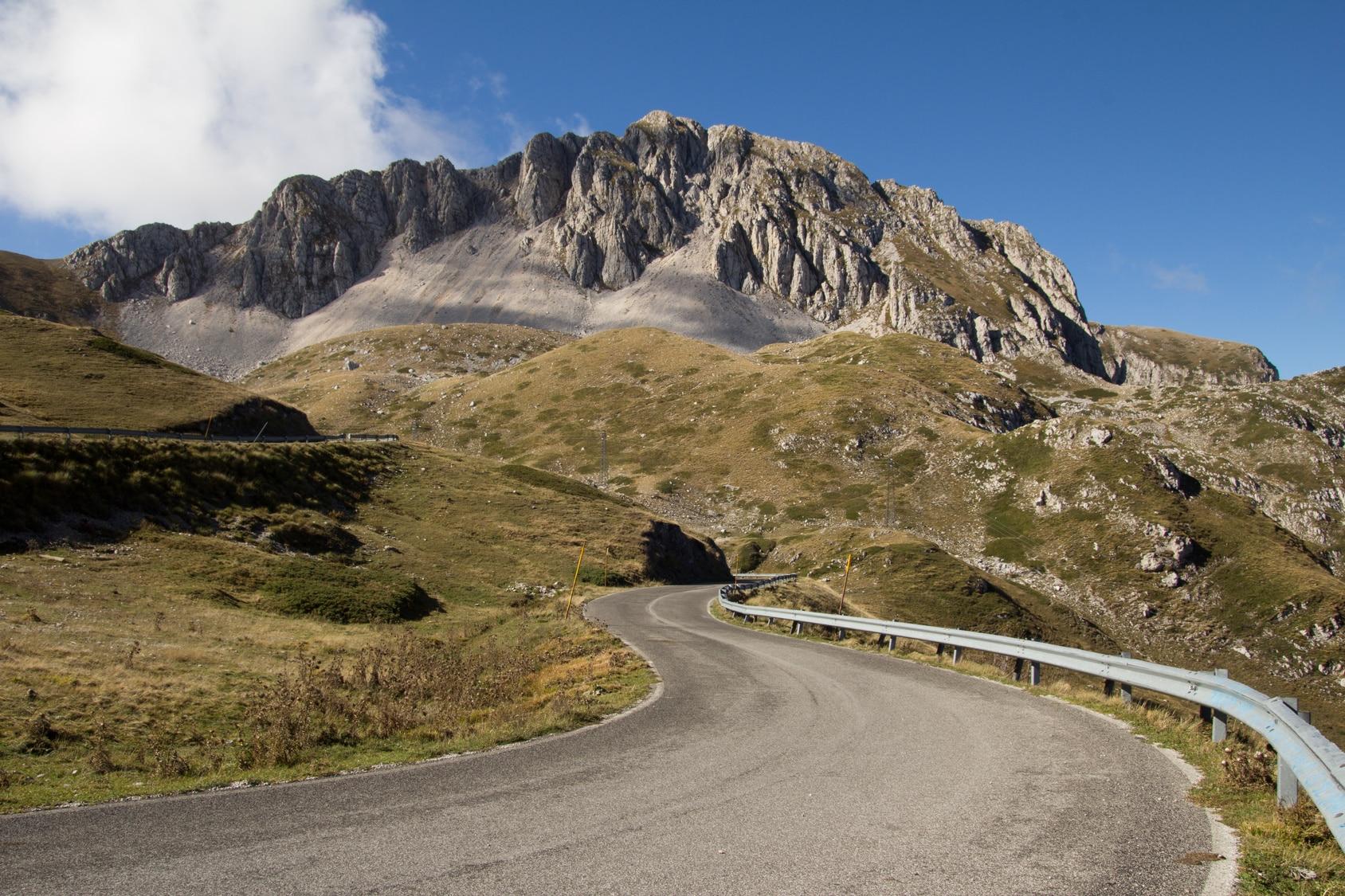 Photo of Terminillo: al via il festival della montagna, senza la montagna