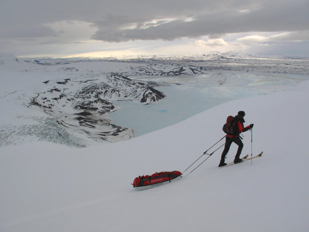 Islanda, outdoor, michieli