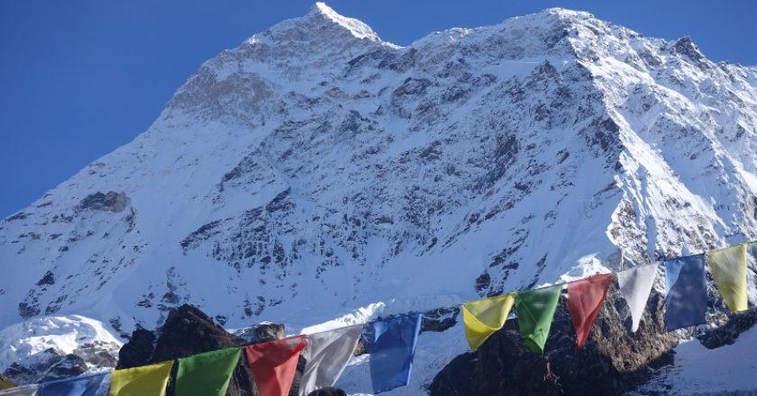 sherpa, Makalu, ottomila, alpinismo, cronaca, Ang Dawa Sherpa