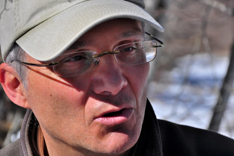 Photo of Massimo Dell'Orso, ucciso da terremoto e burocrazia – di Stefano Ardito