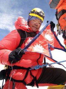 alpinismo, ottomila, record del mondo, Kanchenjunga, Everest