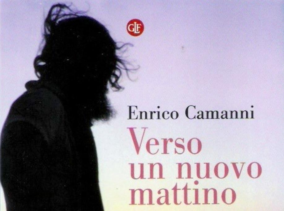 Photo of In libreria – Enrico Camanni racconta la fine dell'utopia del rinascimento della scalata italiana