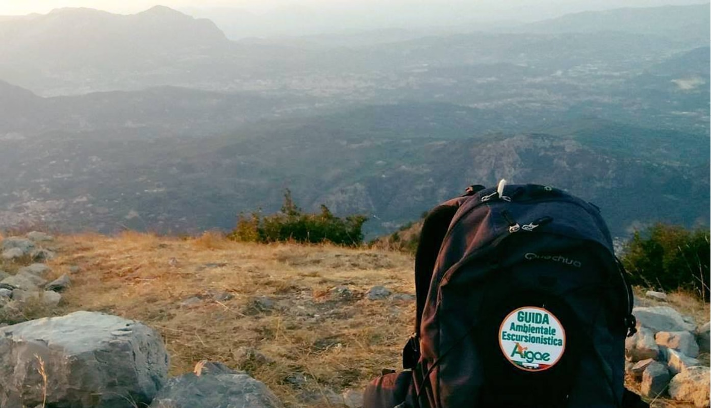 aigae, guide alpine, attualità, tar