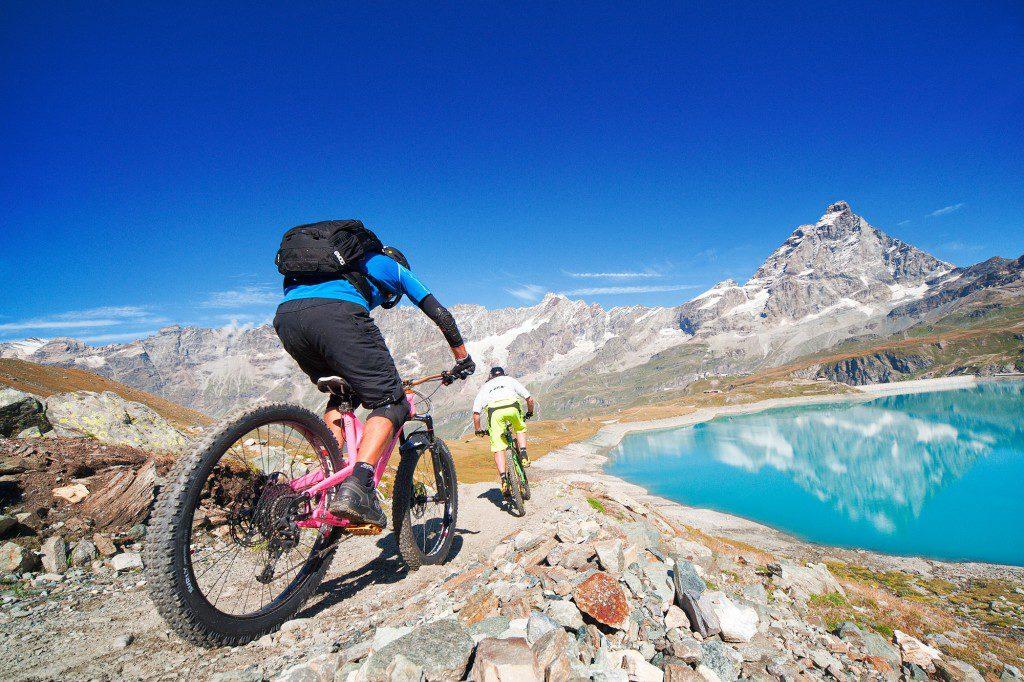 Giro d'Italia, bike, outdoor