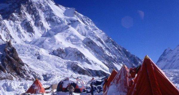 alpinismo, sponsor
