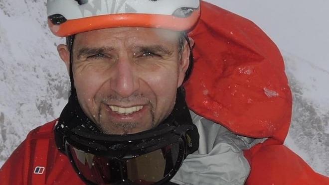 Photo of Ancora nessuna notizia di Boyan Petrov sullo Shisha Pangma