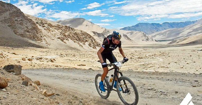 Outdoor, Himalaya, Ladakh, WWB, Mountain bike