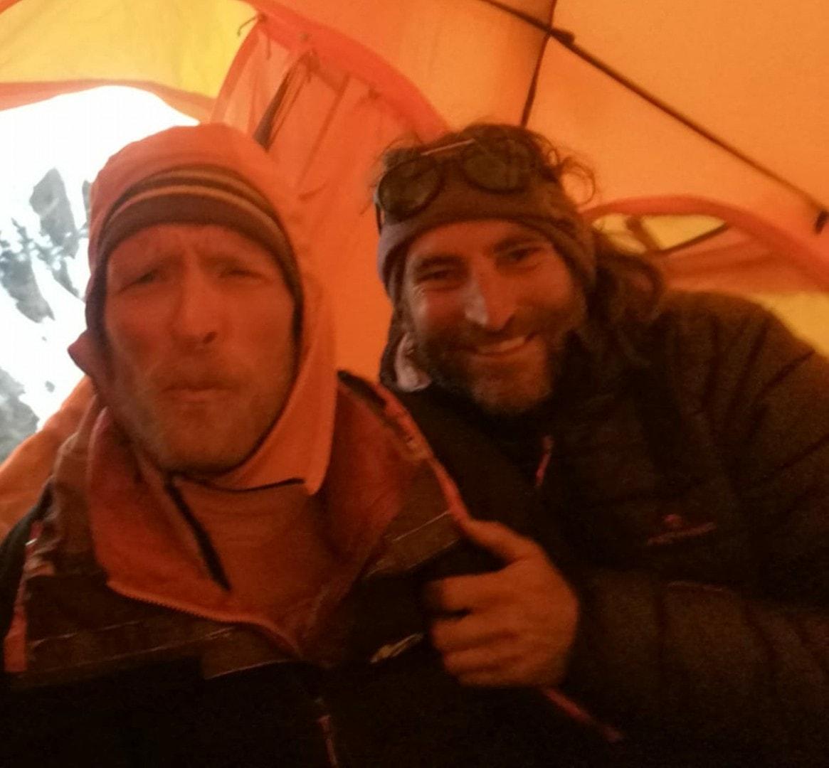 Photo of Cala Cimenti e Matthias Koenig rinunciano al GII
