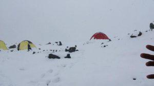 Himalaya, Karakorum, GI, GII, Gasherbrum, Broad Peak, K2, alpinismo, ottomila