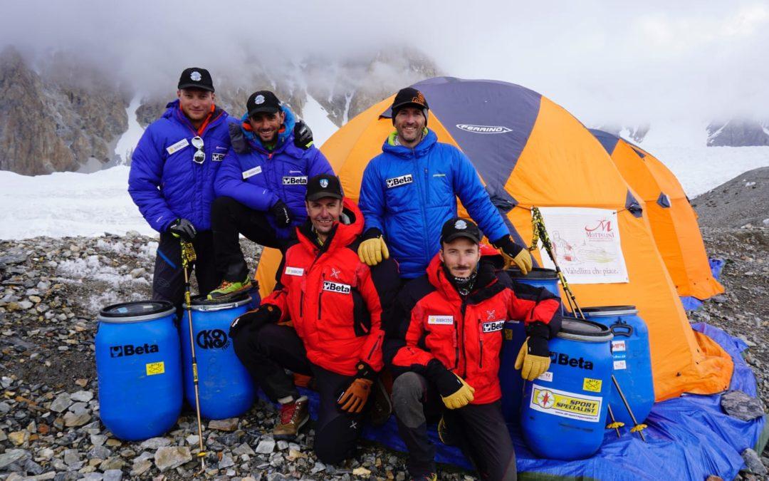 Photo of GIV: italiani verso il C1, ma le condizioni sono difficili