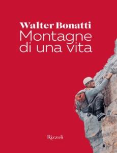 Walter Bonatti, Hervé Barmasse, Kilimangiaro, Rai