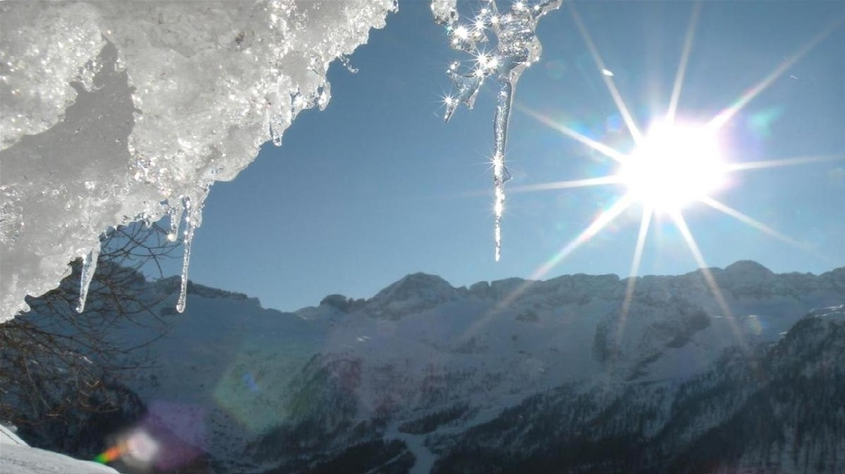 Alto Adige, montagna, outdoor, Associazione delle guide alpine e sciatori