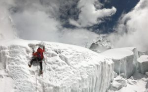 Gasherbrum, GIV, alpinismo, ottomila, Bonatti, Mauri