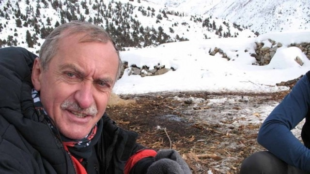 Photo of Wielicki apre l'invernale al K2 anche agli alpinisti non polacchi