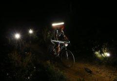 outdoor festival 2018, bike, cervinia, cervino