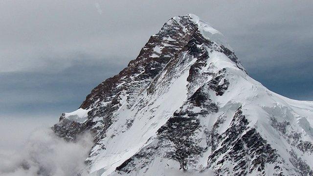 Photo of A luglio in televisione la montagna è protagonista!