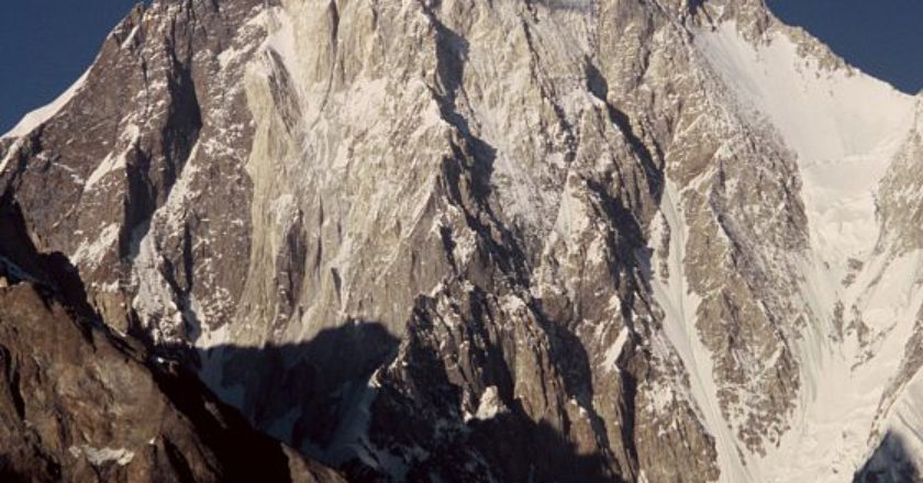 alpinismo, GIV, gasherbrum, maurizio giordano, bernasconi
